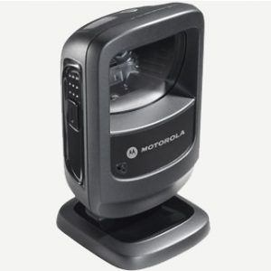Scanner Motorola DS9208